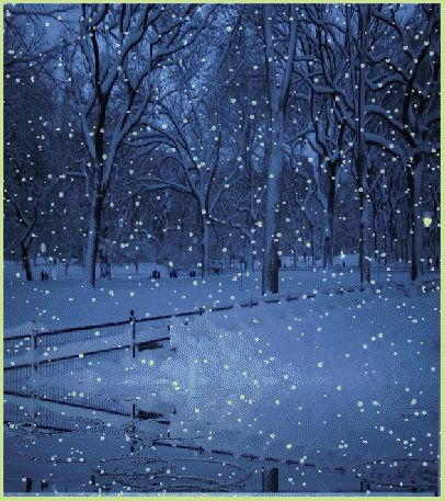 Advice is like snow - the softer it falls, the longer it dwells upon, and the deeper in sinks into the mind. Samuel Taylor Coleridge
