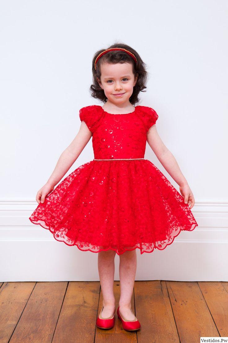 Vestidos-de-ni%C3%B1a-de-fiesta-moda-modelos+1.jpg (996×1500)