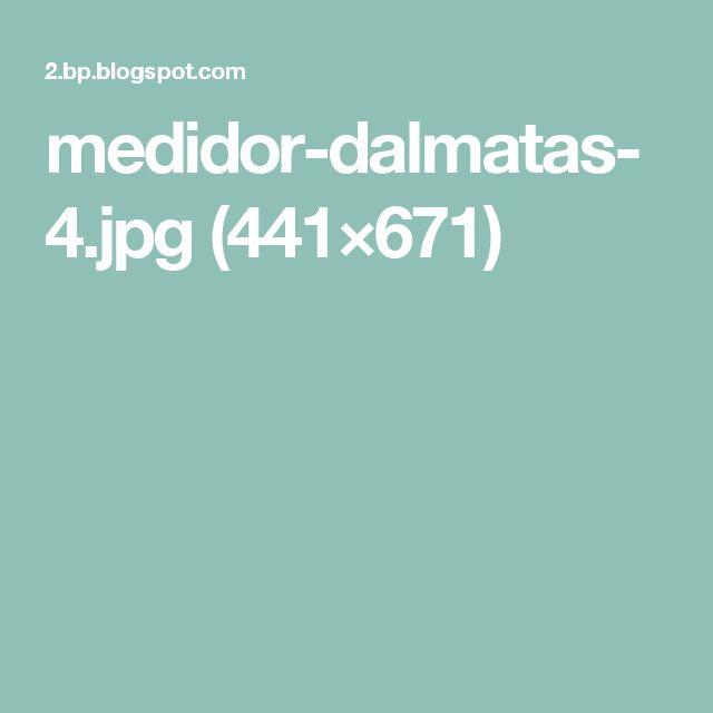 medidor-dalmatas-4.jpg (441×671)