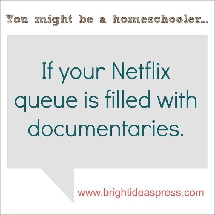 35 best Homeschool Humor images on Pinterest | Ha ha, Homeschool and ...