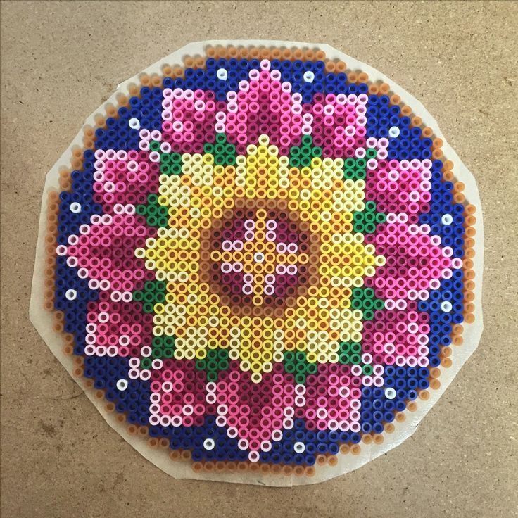 2599 best images about perler hama on