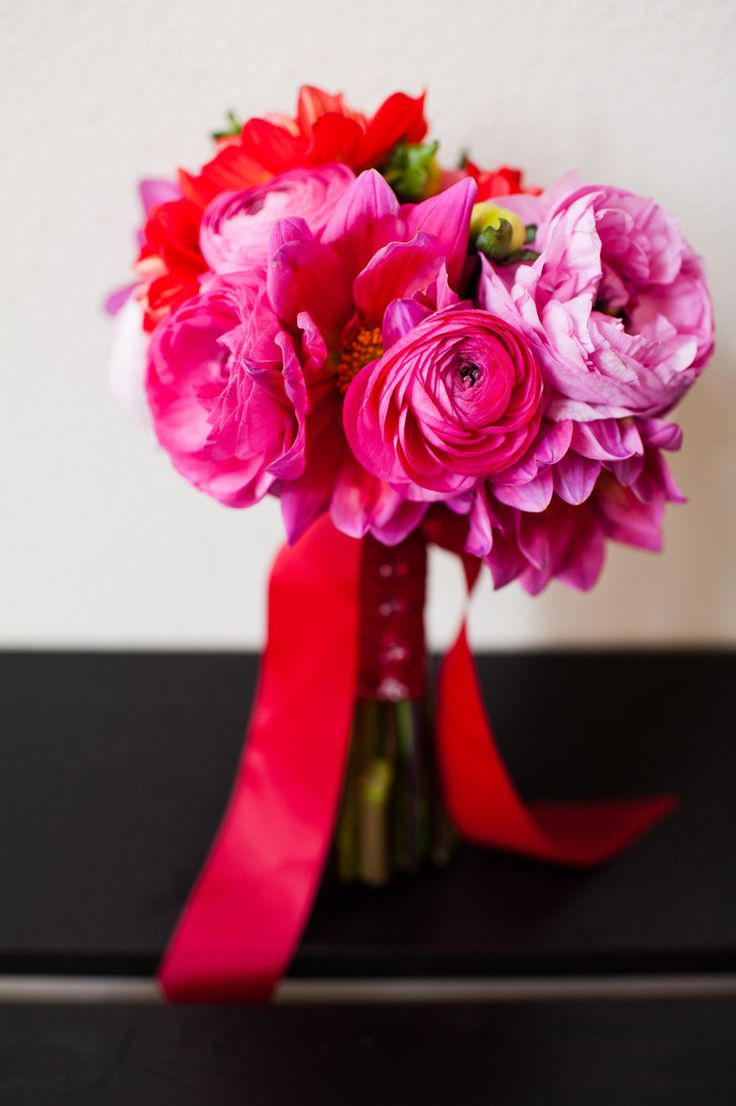 26 best Wedding Flowers images on Pinterest | Flowers, Bridal ...