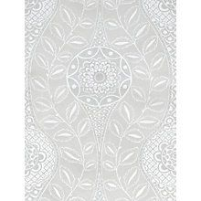 Buy Harlequin Florentine Paste the Wall Wallpaper Online at johnlewis.com