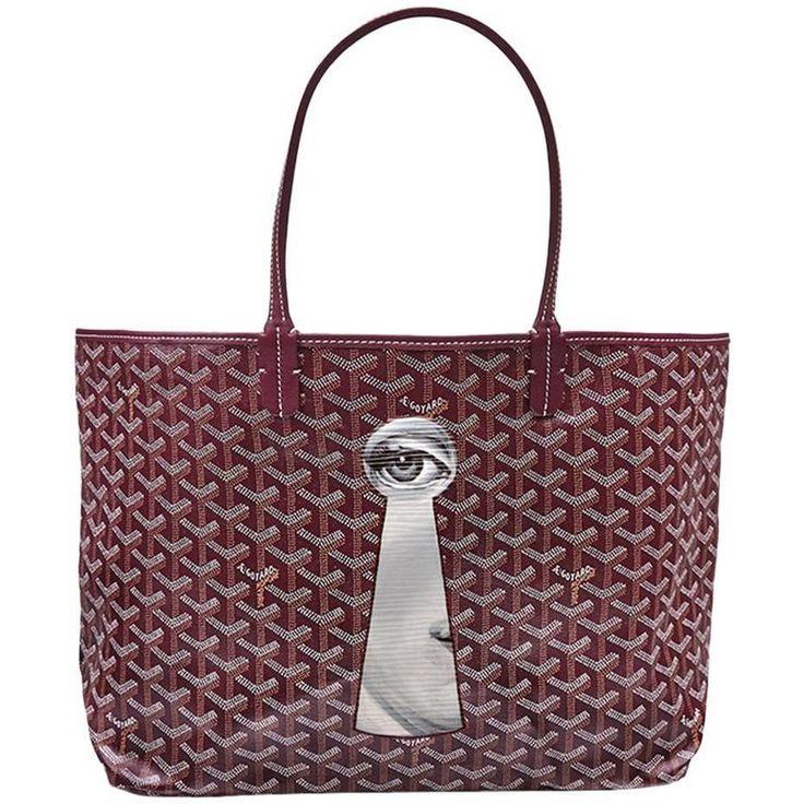 763009fda38e0 69 mejores imágenes de Fashion Inspiration  Bags