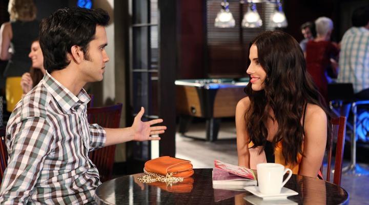 90210 Video - Scandal Royale | Watch Online Free