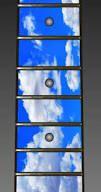 Výsledok vyhľadávania obrázkov pre dopyt neck illusions products