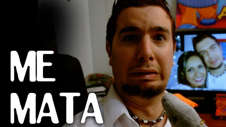 Café Tacuba - INGRATA (parodia) - Internautismo Crónico