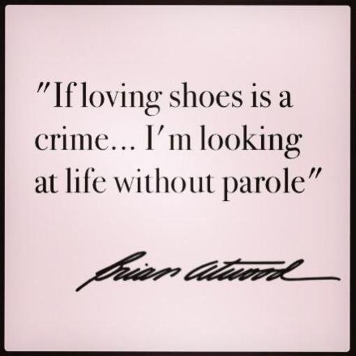 Amen #shoes
