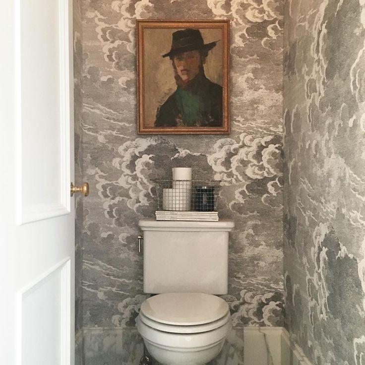 Katie Hackworth (@katiehackworth) U2022 Instagram Photos And Videos. Wallpaper  For BathroomsWall ...