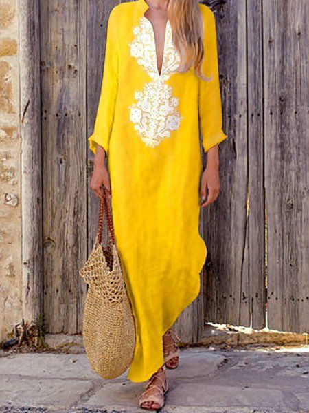 Buy Vintage Dress For Women at JustFashionNow. Online Shopping JustFashionNow Wo…