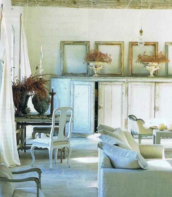 89 best maison de provence images on pinterest for Maison de provence decoration