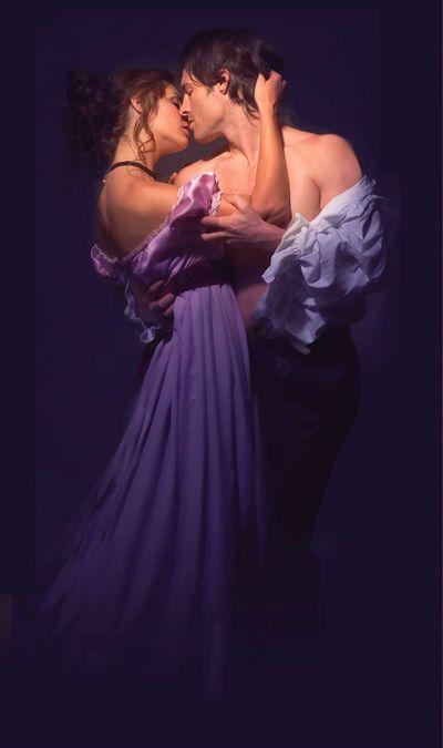476 Best Romance Book Covers Images On Pinterest Romance border=