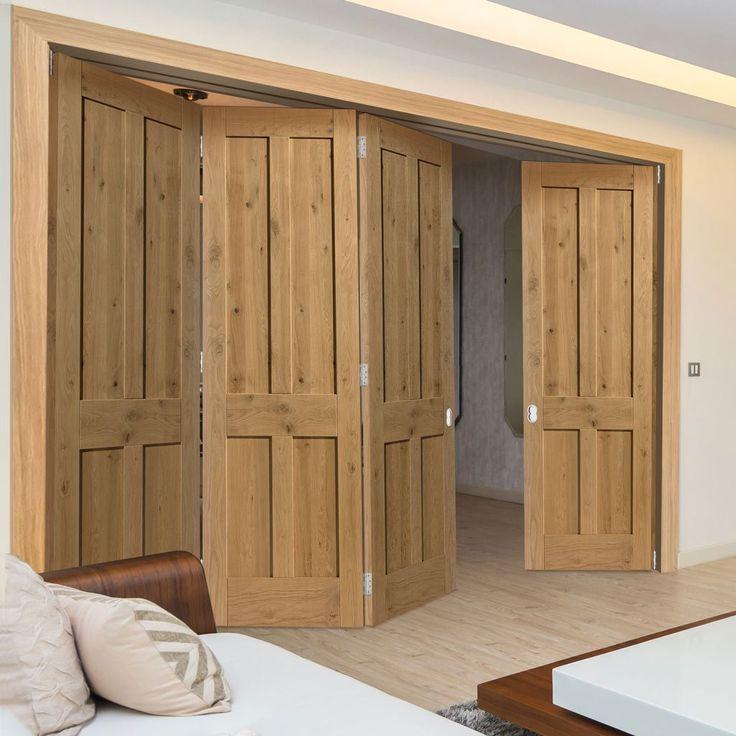 25 best ideas about 4 panel shaker doors on pinterest for 1 panel shaker door