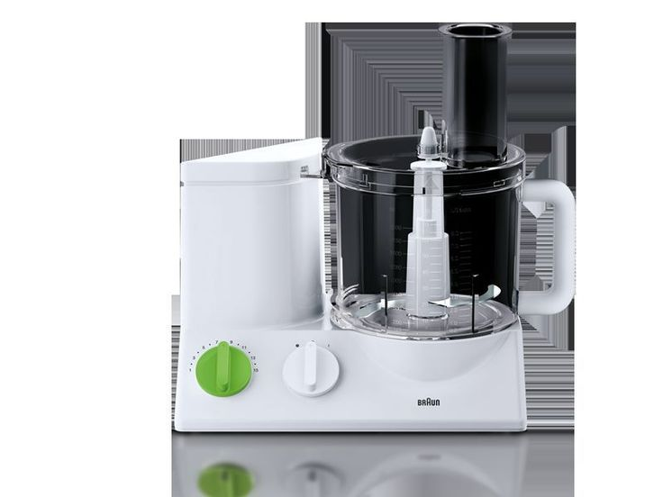 Braun fp3010 tribute collection food processor 220 volts