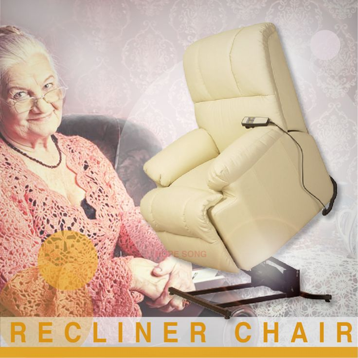 Italy Home Furniture Lift Recliner Adjustable Electric Massage Chair  sc 1 st  Pinterest & 57 best Elderly Lift Chair images on Pinterest | Recliners ... islam-shia.org