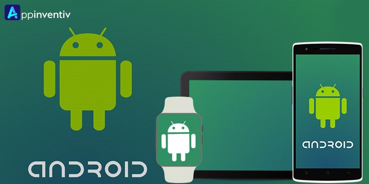 There are many tools for the android #appdevelopment of the apps and the app developers often resort to best practices for the best performing android apps.