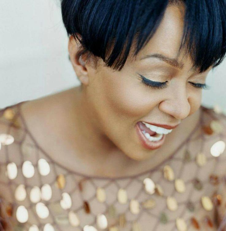Anita baker women in music black music music artists