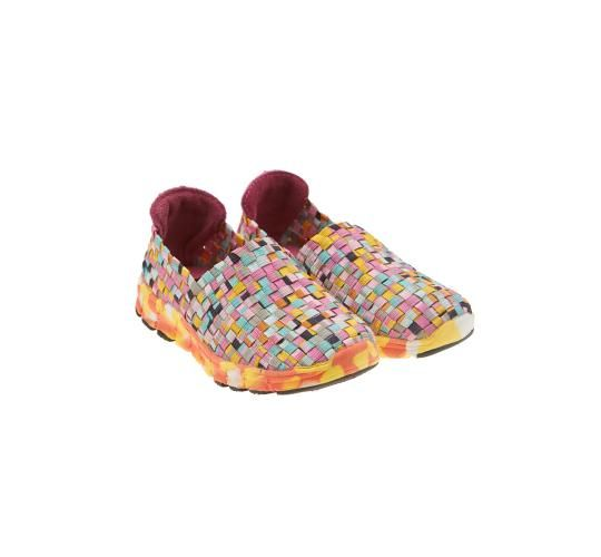 Παιδικά παπούτσια Colors of California