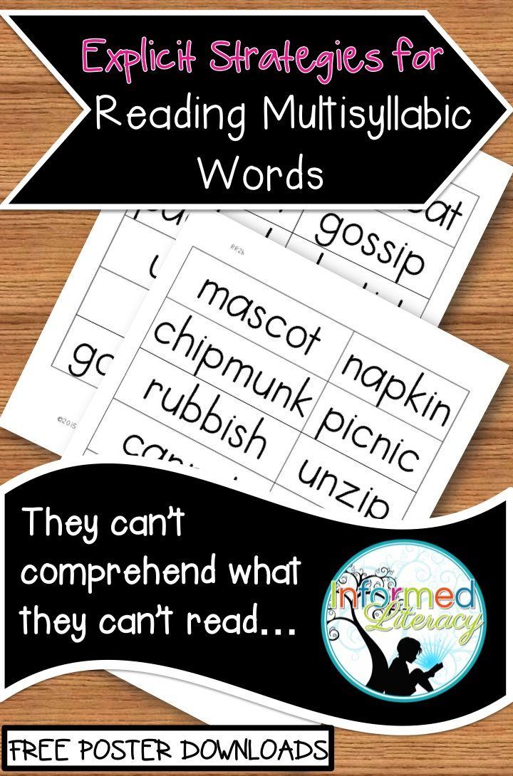 128 besten Bilingual Education Bilder auf Pinterest | Spanisch ...