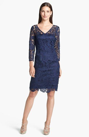47 best MOB dresses images on Pinterest | Mob dresses, Bridal gowns ...
