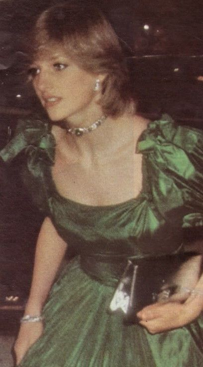 2296 Best Diana Princess Of Wales Images On Pinterest