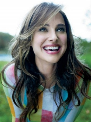 <3: Natalie Portman, Girls Crushes, Hair Colors, Natural Beautiful, Haircolor, Natalieportman, Bangs, Highlights, Actresses