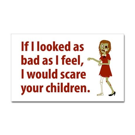 and my child... and you... and people would stop glaring at me when I have to use my wheelchair or walker or when i park in my handicap spot.