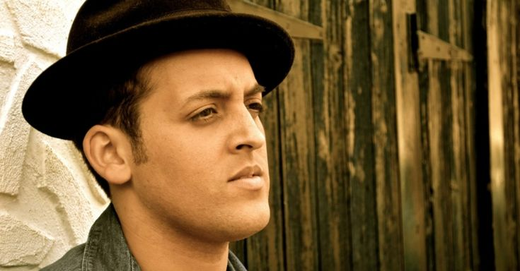 """Bruno Mars Tribute - Performing many of Bruno's greatest hits including """"Uptown Funk"""", """"Locked Out Of Heaven"""", """"When I Was Your Man"""", """"Just The Way You Are"""", """"Grenade"""" and lots more, Bruno not only sounds like the real deal but also has the looks too."""