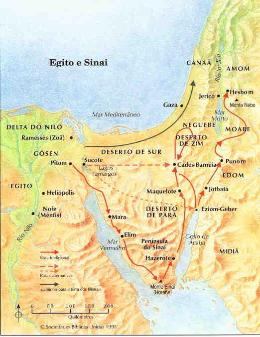 9 best mapas biblicos images on pinterest maps bible and bible verses geografia geral e bblica mapas biblicos downloadmapsbible fandeluxe Images