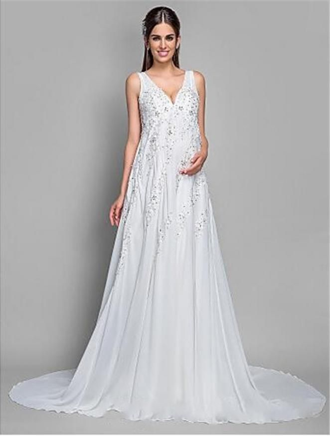 Wedding dresses in rincon ga dress ideas for Wedding dresses in ga