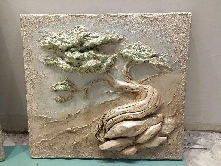 Best Drywall Art Images On Pinterest Plastering Plaster Art - Artist uses drywall to create extraordinary sculptures
