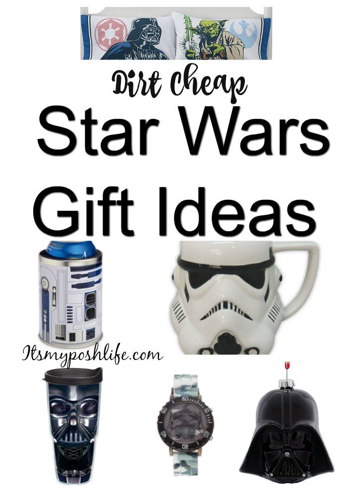 499 best diy gift ideas images on pinterest craft craft for Super cheap gift ideas