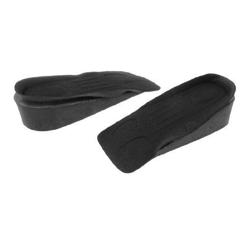 are height insoles comfortable