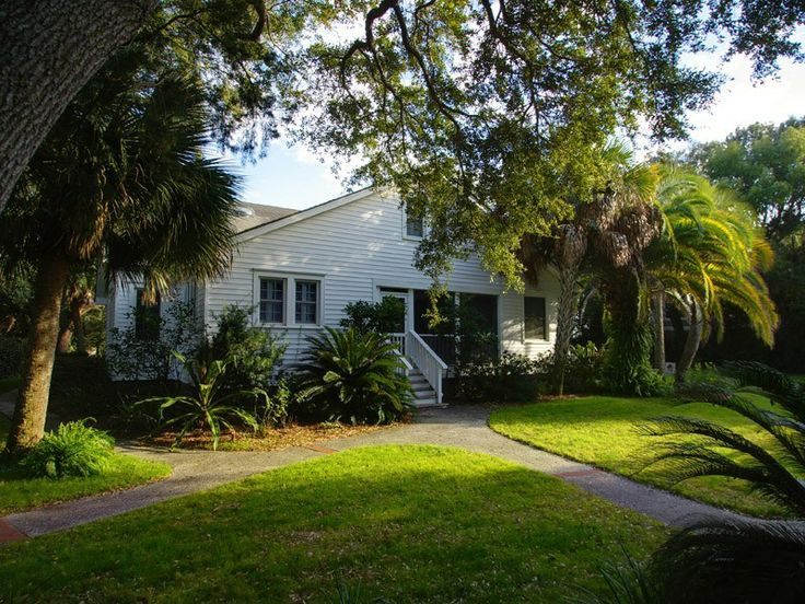 arli unwind rental rentals cottages island st our cozy ga in vacation cottage simons