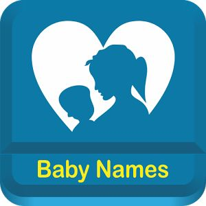 (adsbygoogle = window.adsbygoogle || []).push();   Tamil Baby Names Android The best offline baby names app is free and it has more than 7500 names for boys & girls. The free baby names app contains latest boy names and girl names for various religions like Hindu, Muslims and...