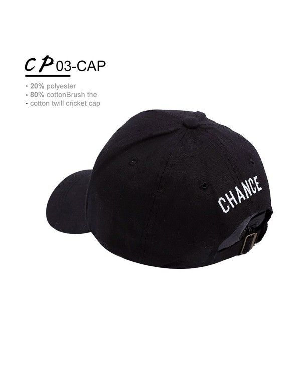 ca7c1442864 Baseball Embroidered Adjustable Personalized Hipster - CZ186A7WYXG ...
