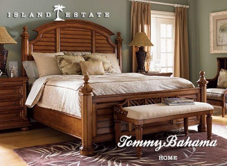Best 25+ Tropical Bedroom Decor Ideas On Pinterest