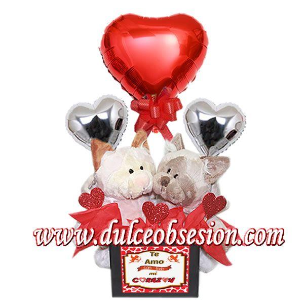 Regalos Para Enamorados Delivery De Regalos En Lima Puede Comunicarte Y Realizar Sus Consultas Comu Regalos Para Enamorados Globos De Minnie Mouse Regalos