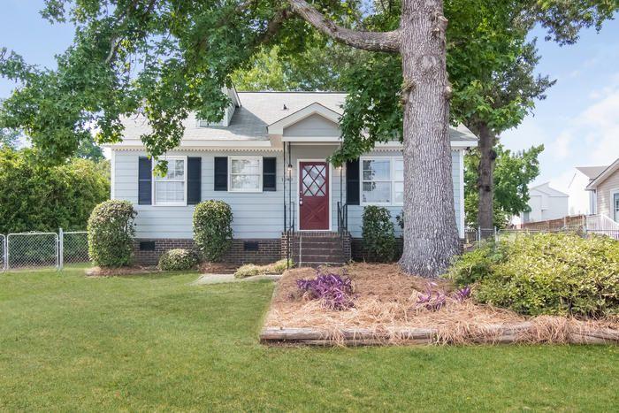 1040 Orangeburg Dr West Columbia Sc 29169 Trulia Trulia Renting A House Home And Family