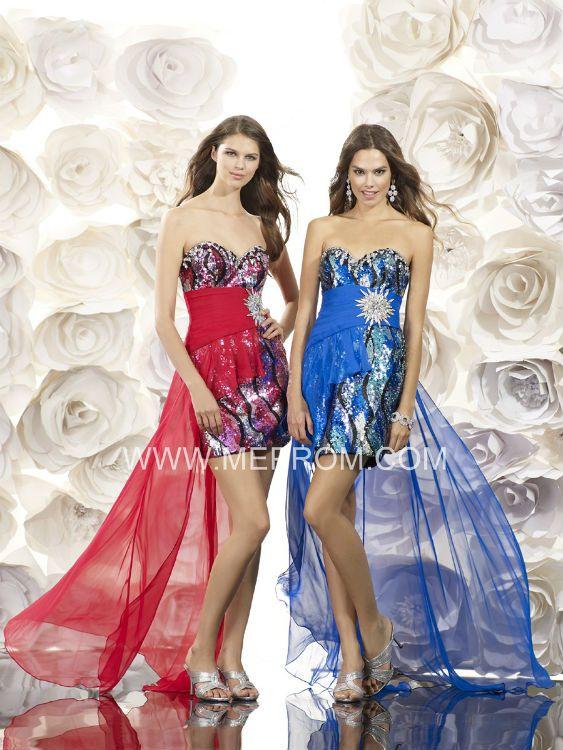 235 besten Dress to Impress Bilder auf Pinterest   Ballkleider ...
