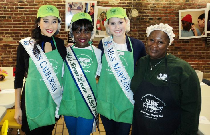 Events on pinterest national american miss africa and washington
