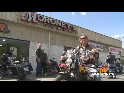 Moroney's Cycle - New Windsor, NY - Where Every Customer Becomes Family - Offering New & used Harley-Davidson®, Honda, Yamaha, Star, Suzuki, Ski-doo, KTM and More for Sale