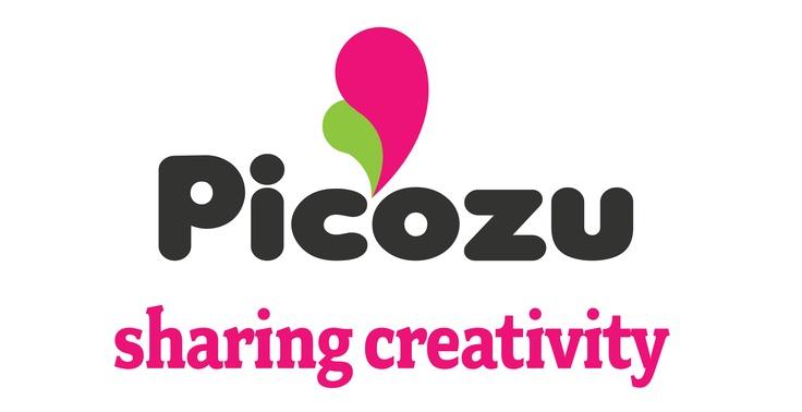 Picozu Profile via Microsoft BizSpark