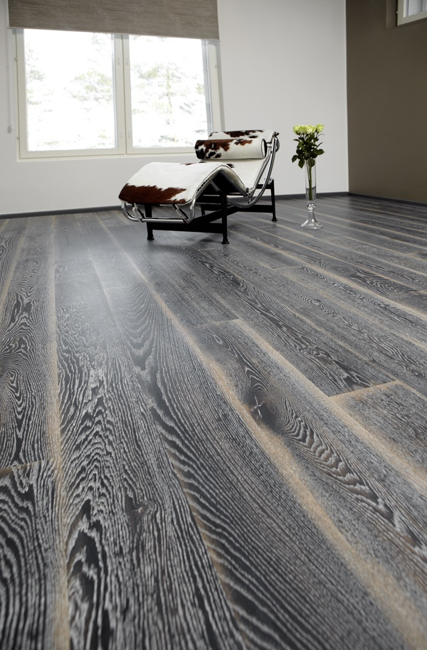 139 best images about silverwood flooring ideas on for Hardwood floors toronto