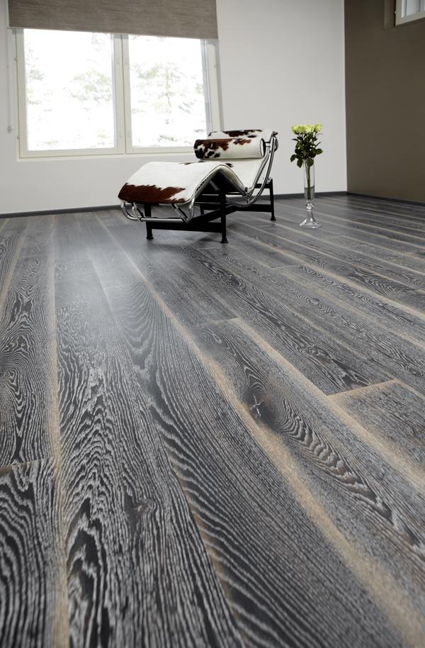 139 best images about silverwood flooring ideas on for Hardwood floors toronto