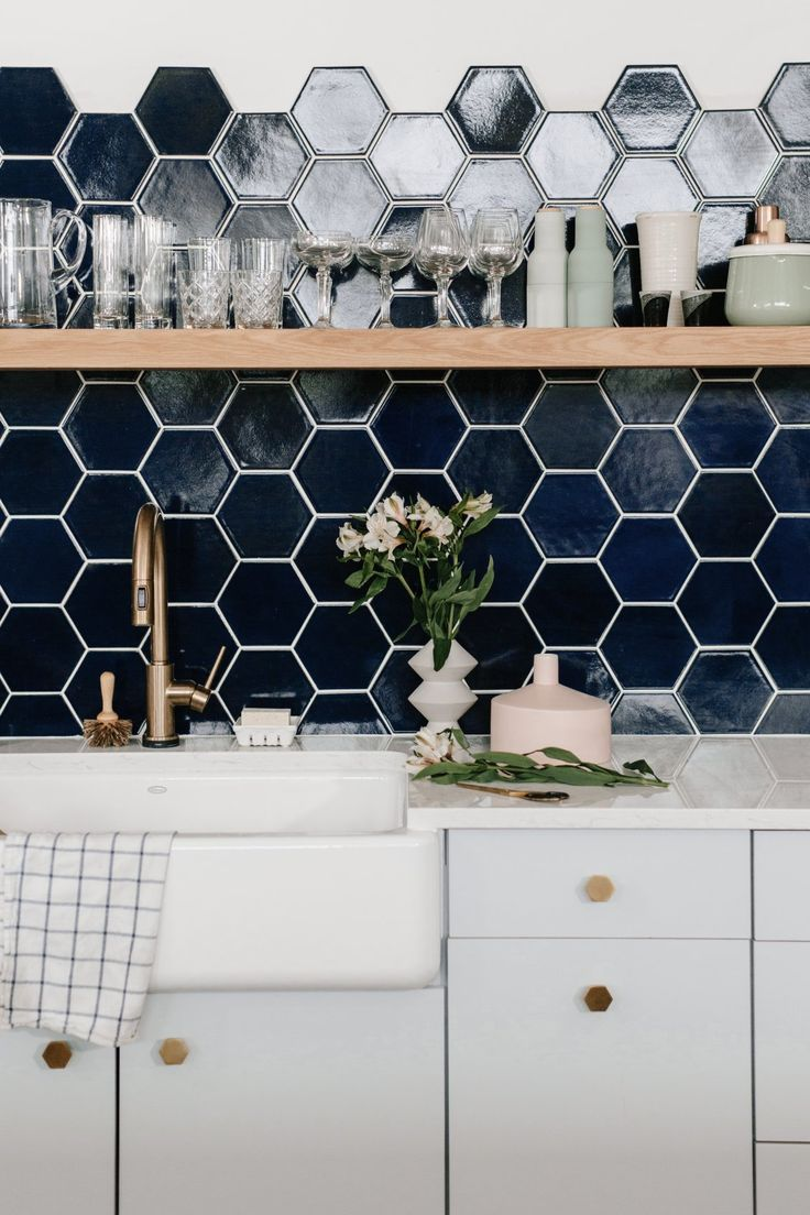 From Kitchen To Bathroom From Backsplash To Shower From Floor To Fireplace Fireclay