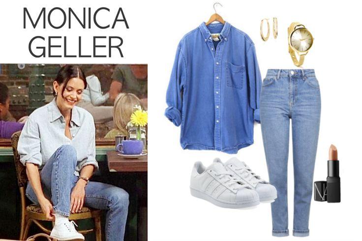 monica-geller-outfits / deaddsoul.com