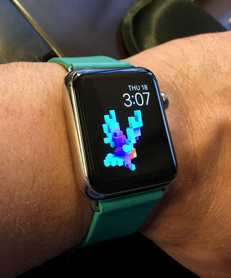%Apple Watch 2: Latest WatchOS 2.2 Features A New Map App% - %http://www.morningnewsusa.com/?p=62930&preview=true%