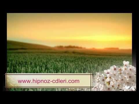 Bilinçaltı Temizleme Meditasyon - Sesli 1 - YouTube