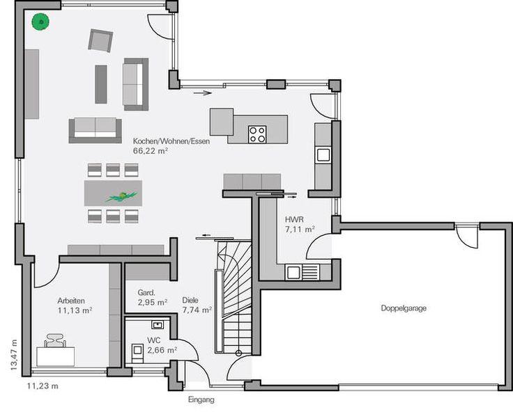 http://www.baumeister-haus.de/hausgalerie/hausgalerie-detailansicht.html?tx_bmhhousegallery_pi1[uid]=414